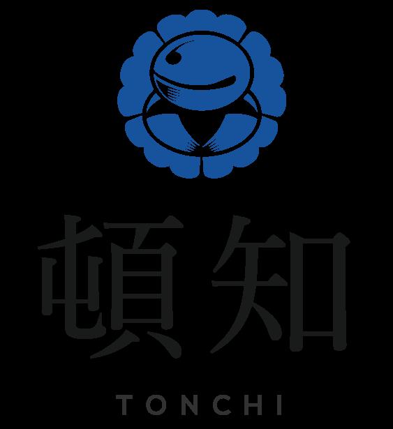 株式会社 頓知 大阪市西区の建築設計・内装設計・確認申請代行
